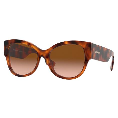 Burberry Sunglasses BE4294 33163B