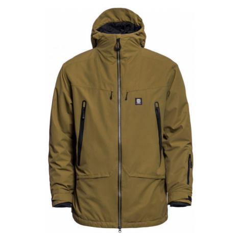 Horsefeathers YMIR TYLER JACKET - Men's ski/snowboarding jacket