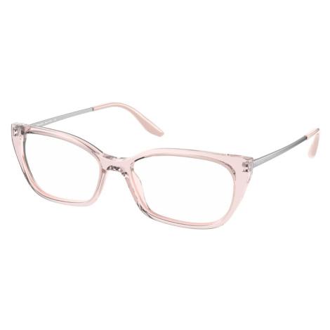 Prada Eyeglasses PR 14XV 5381O1