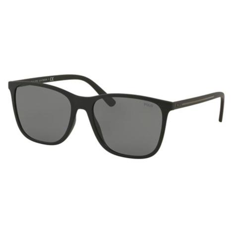 Polo Ralph Lauren Sunglasses PH4143 528487