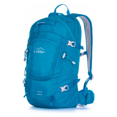 Loap AIRBONE 30 blue - Tourist backpack