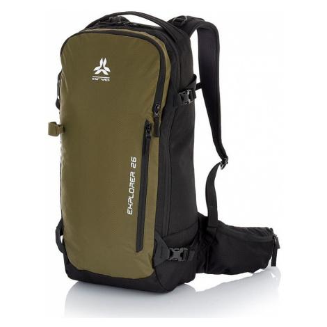 backpack Arva Explorer 26 - Khaki