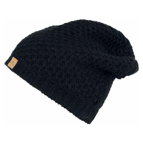 Chillouts Nele Hat Beanie black
