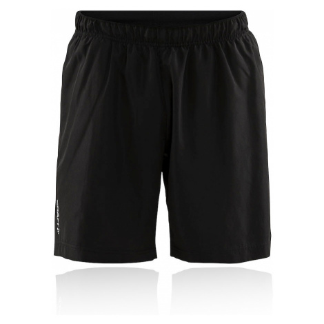 Craft Eaze Woven Running Shorts