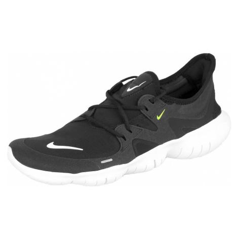 Free Run 5.0 Natural Running Shoe Women Nike
