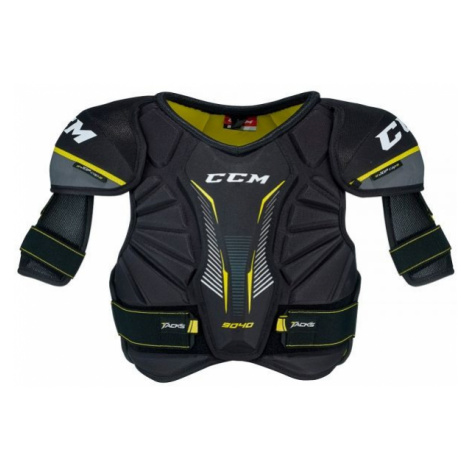 CCM TACKS 9040 YT - Children's hockey vest