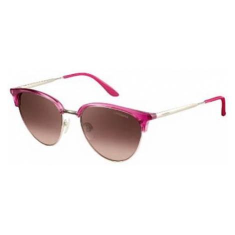Carrera Sunglasses 117/S RI5/G4