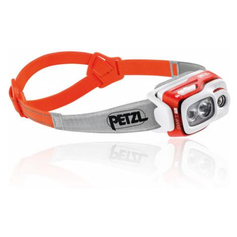 Petzl Swift RL Headlamp - SS21