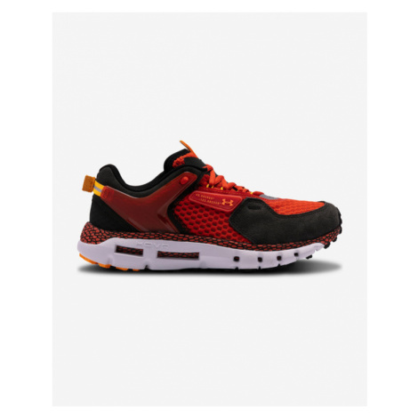 Under Armour HOVR™ Summit Sneakers Red