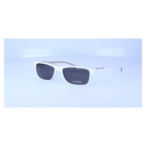 Guess Sunglasses GU 6882 22A