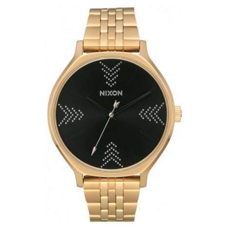 Nixon Watch A1249-2879