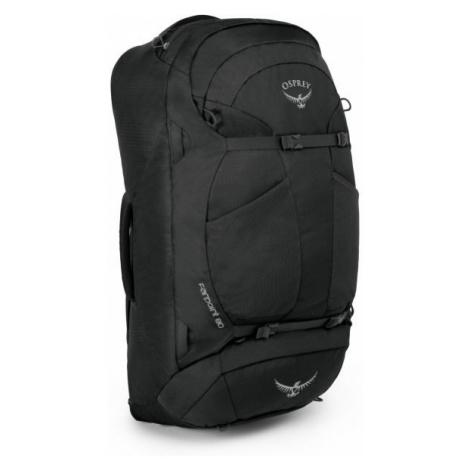 Osprey FARPOINT 80 M/L - Travel luggage