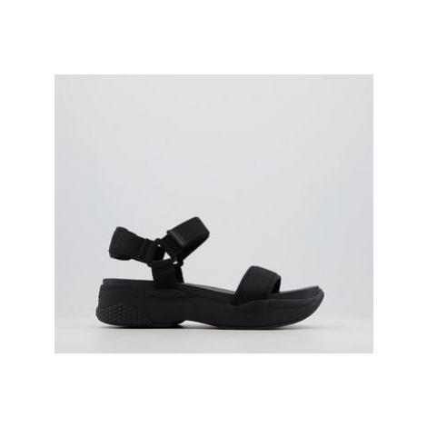 Vagabond Shoemakers Lori Sport BLACK