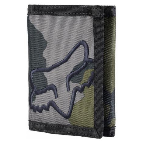 Fox - Mr. Clean Velcro Wallet