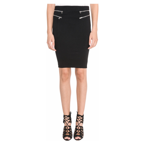 Guess Miriam Skirt Black