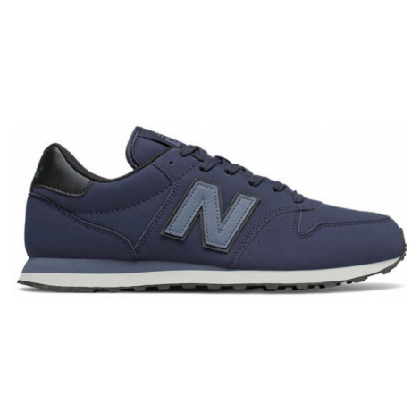 New Balance GM500LC1 - Men's leisure shoes