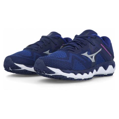 Mizuno Wave Horizon 4 Women's Running Shoes