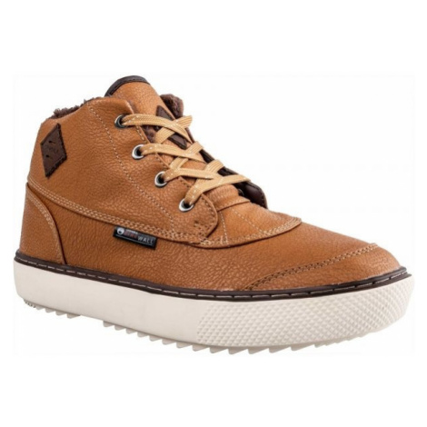 O'Neill GNARLY brown - Men's winter shoes