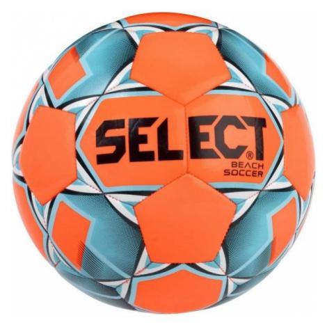 Select BEACH SOCCER - Football