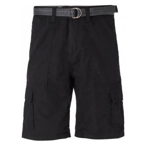 O'Neill LM BEACH BREAK SHORTS black - Men's shorts