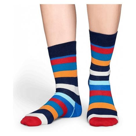 socks Happy Socks Stripe - SA01-605