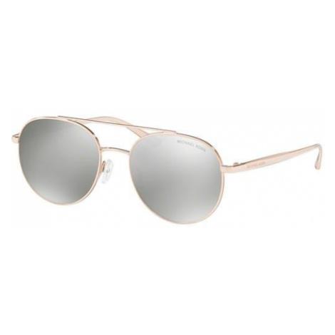 Michael Kors Sunglasses MK1021 LON 11166G