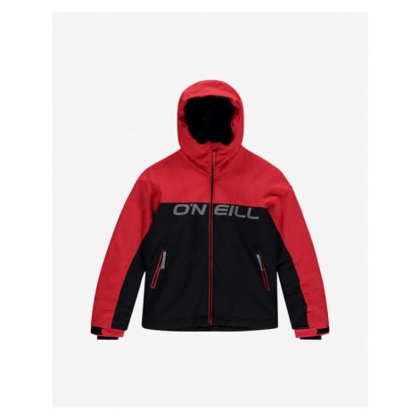 Boys' sports winter jackets O'Neill