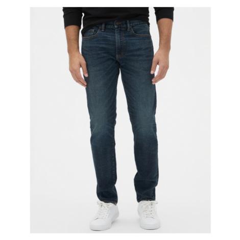 GAP Jeans Blue