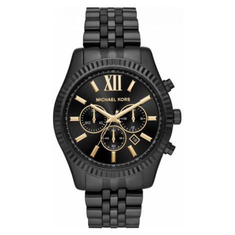 Michael Kors Watch MK8603
