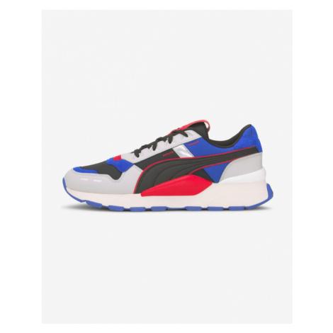 Puma RS 2.0 Futura Sneakers Colorful