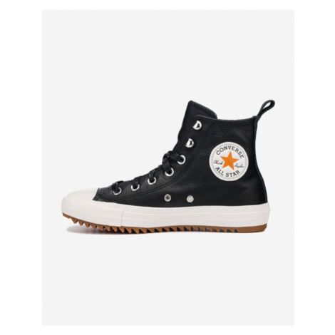 Converse Chuck Taylor All Star Hiker Sneakers Black