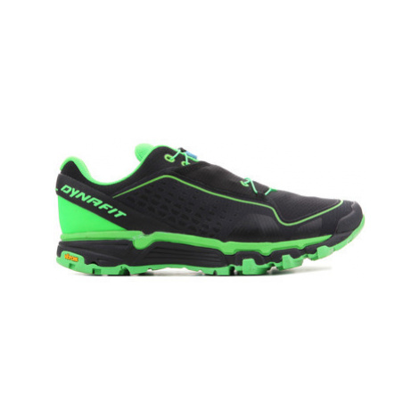 Dynafit Ultra PRO 64034 0963 men's Shoes (Trainers) in Multicolour