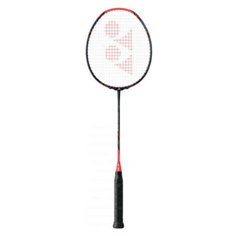 Yonex VOLTRIC GLANZ - Badminton racket