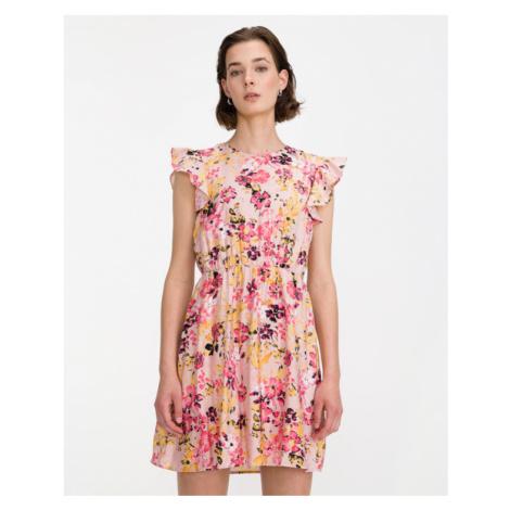Vero Moda Gigi Dress Pink