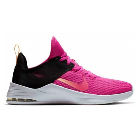 Nike AIR MAX BELLA TR 2 W pink - Women's training footwear