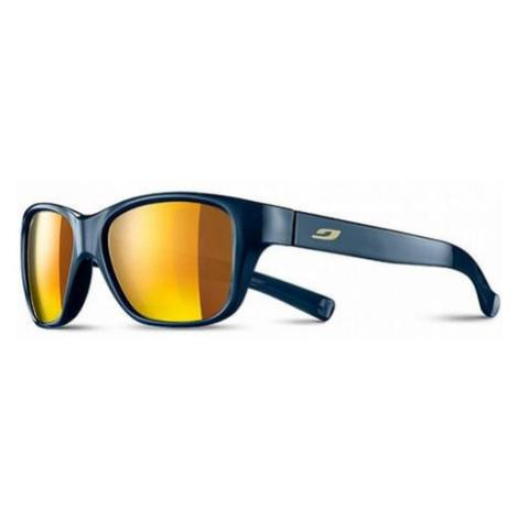 Julbo Sunglasses TURN Asian Fit Kids J4651137