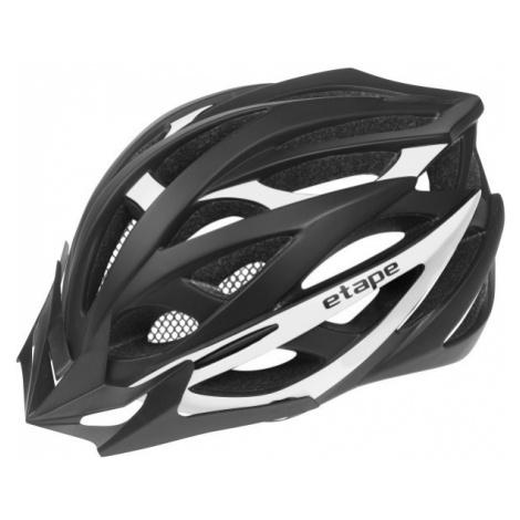 Etape MAGNUM dark gray - Men's cycling helmet