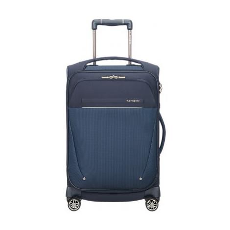 Samsonite B-Lite Icon 4-Spinner 55cm Cabin Case