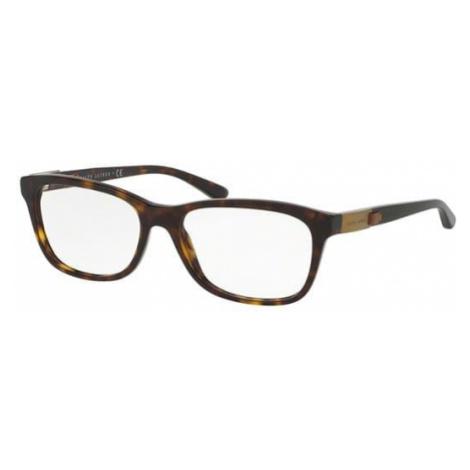 Ralph Lauren Eyeglasses RL6159Q 5003