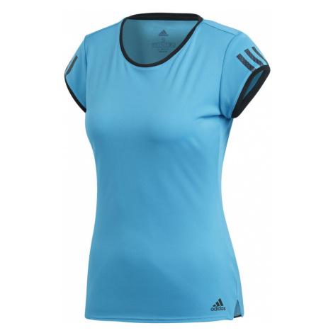 Club 3-Stripes T-Shirt Women Adidas