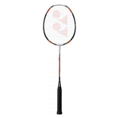 Yonex VOLTRIC 1TR - Badminton racket