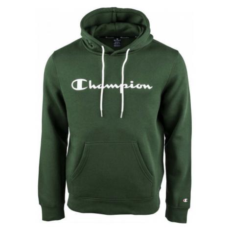 Champion HOODED SWEATSHIRT - Men's hoodie