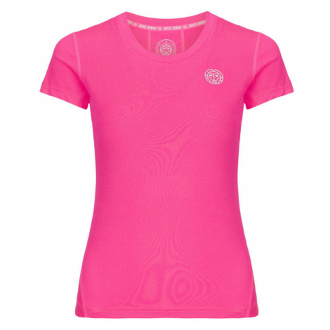 Calla Tech Roundneck T-Shirt Women