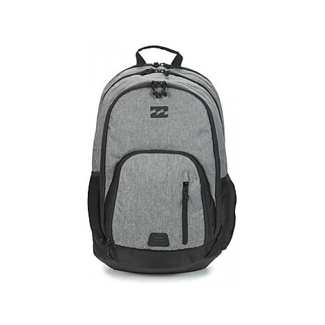 Billabong COMMAND PACK men's Backpack in Grey