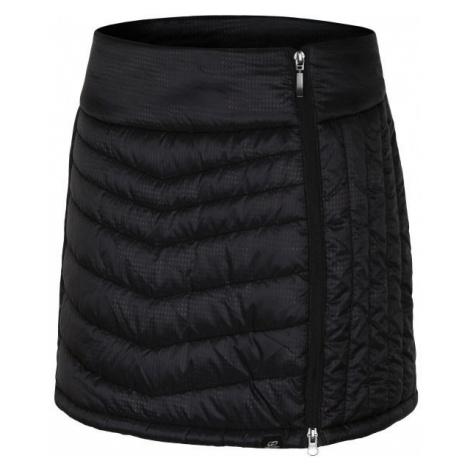 Hannah GERTIE - Women's insulated skirt