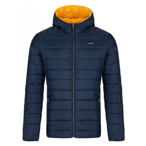 Loap IRDOS - Men's winter jacket