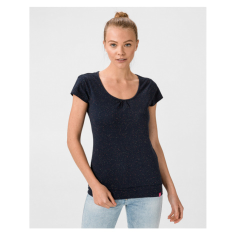 Loap Buja T-shirt Blue