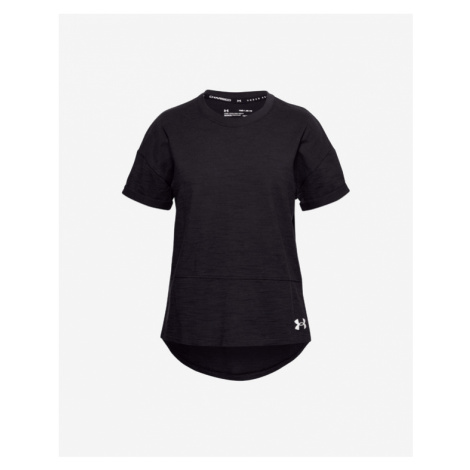 Girls' sports clothes Under Armour