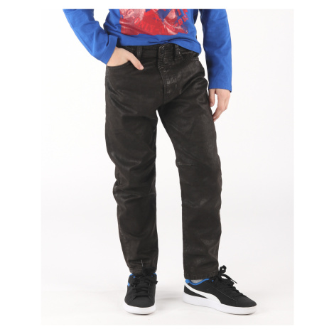 Diesel Narrot Kids jeans Black