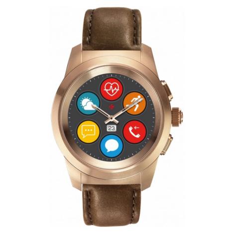 MyKronoz Premium 199.99 Watch 122905